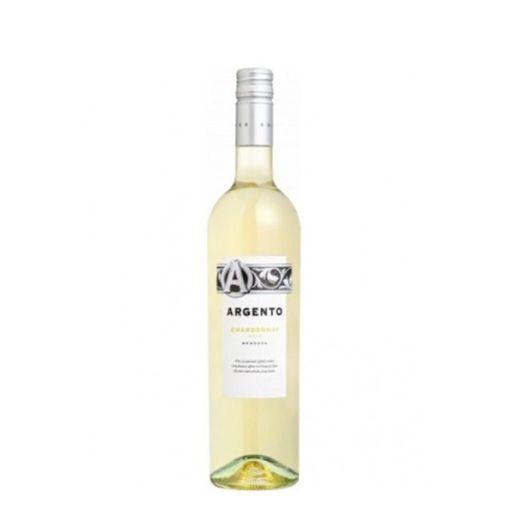 Vinho Argento Chadonnay