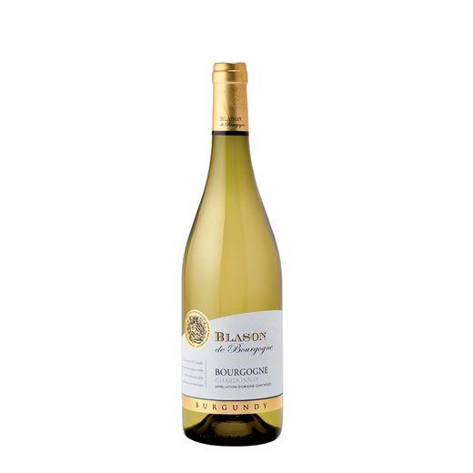 Vinho Blasons de Bourgogne Chardonnay
