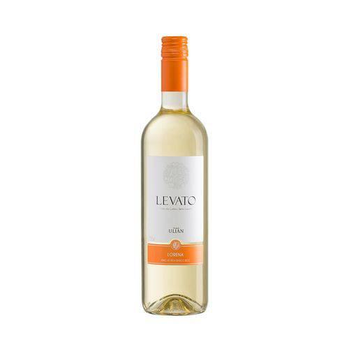 Vinho Branco de Mesa Seco Lorena Vinhos Ulian