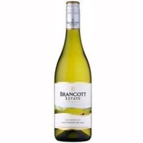Vinho Branco Neozelandês Brancott Estate Sauvignon Blanc 750ml