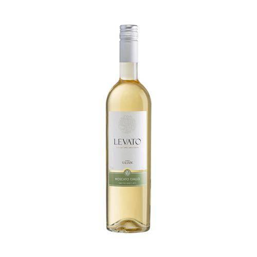 Vinho Branco Seco Fino Moscato Giallo Vinhos Ulian