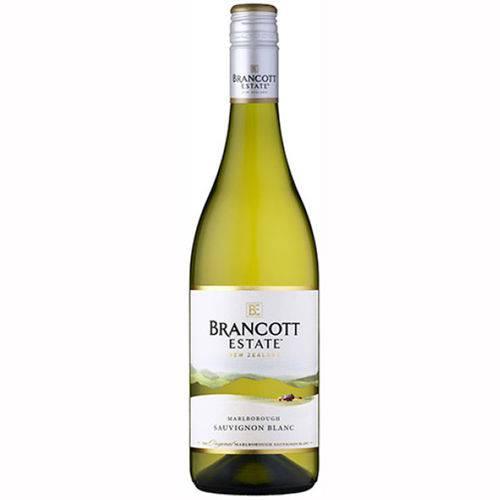 Vinho Brancott Estate Sauvignon Blanc - Nova Zelândia - 750ml