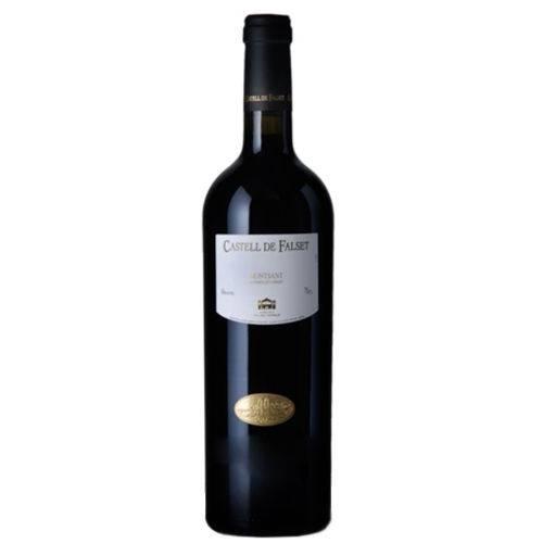 Vinho Castell de Falset 750 Ml