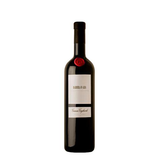 Vinho Gagliardo Barbera D'Alba