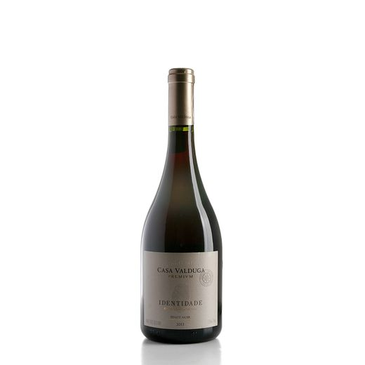 Vinho Identidade Pinot Norir