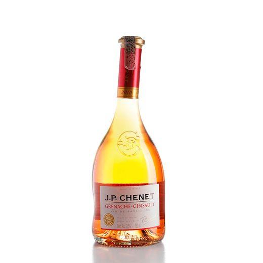 Vinho JP Chenet Grenache Ciusault Rose