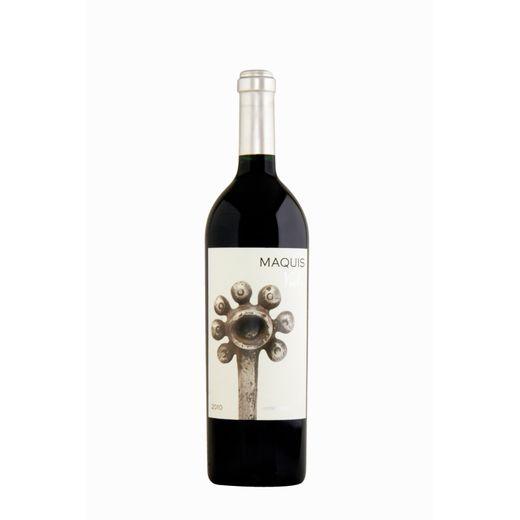 Vinho Maquis Viola 750ml