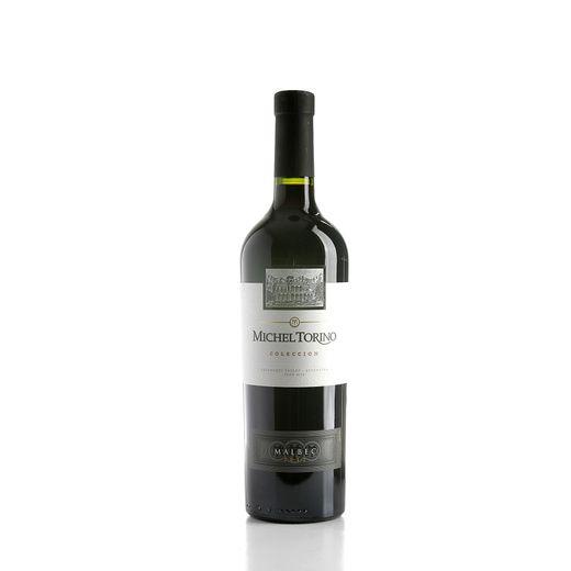 Vinho Michel Torino Coleccion Malbec