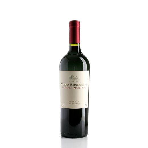 Vinho Nieto Cabernet Sauvignon