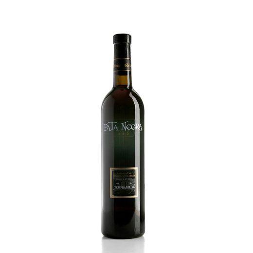 Vinho Pata Negra Oro