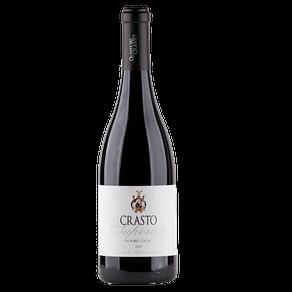 Vinho Português Quinta do Crasto Superior Douro DOC Tinto 750ml