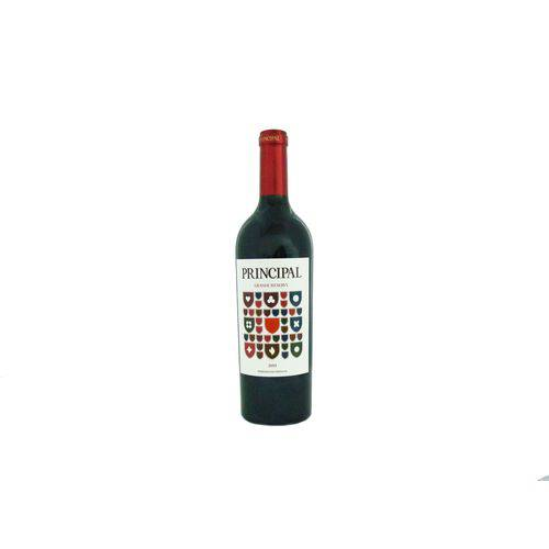 Vinho Principal Tinto Grande Reserva (750ml)