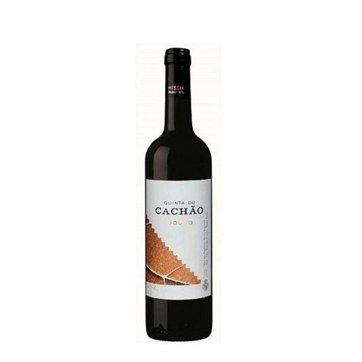 Vinho Quinta do Cachão