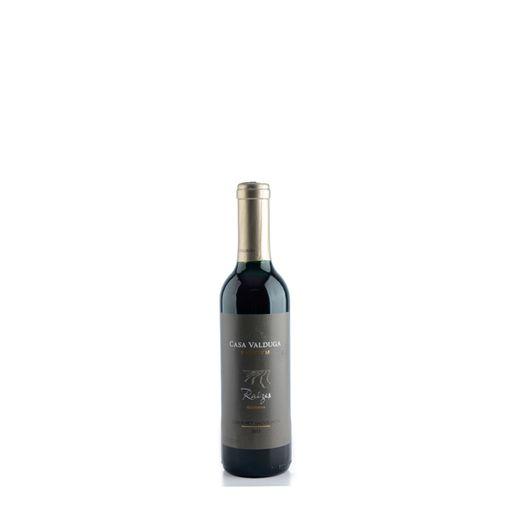 Vinho Raizes Premium Cabernet Sauvignon 375ml