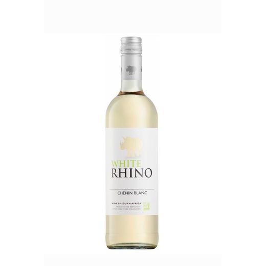 Vinho Rhino Chenin Blanc 750ml