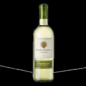 Vinho Santa Helena Res. Sauv. Blanc 750m