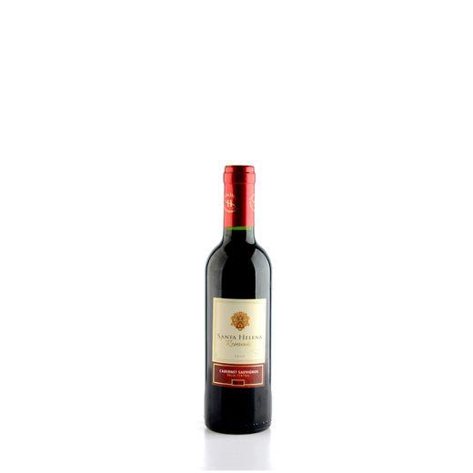 Vinho Santa Helena Reservado Cabernet 375ml