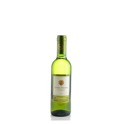 Vinho Santa Helena Reservado Sauvignon Blanc 375ml