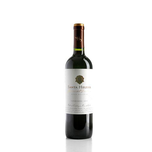 Vinho Santa Helena Seleccion Del Directorio Carmenere