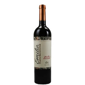 Vinho Tinto Argentino Nieto Senetiner Emilia Malbec 750ml