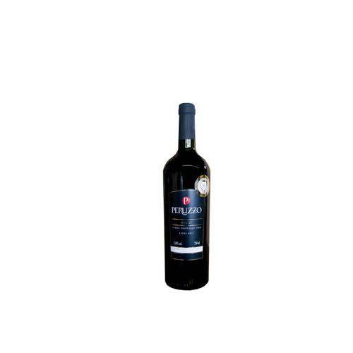 Vinho Tinto Merlot Peruzzo 750 Ml