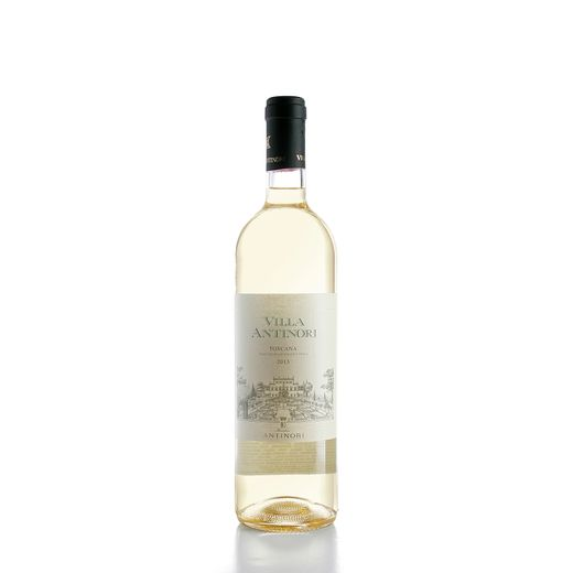 Vinho Villa Antinori Branco