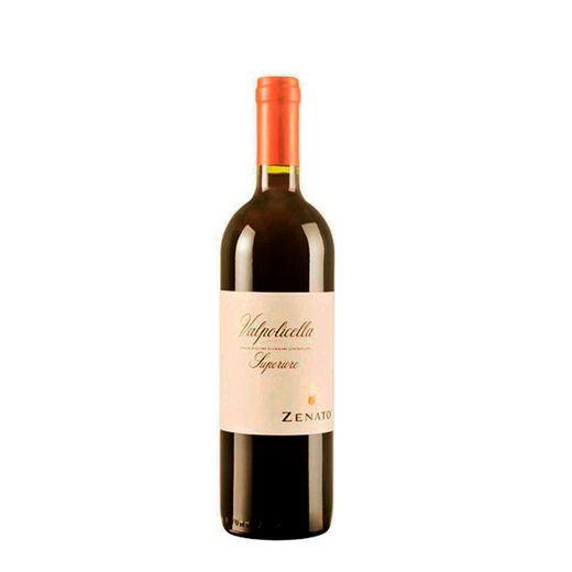 Vinho Zenato Valpolicella Superiore DOC