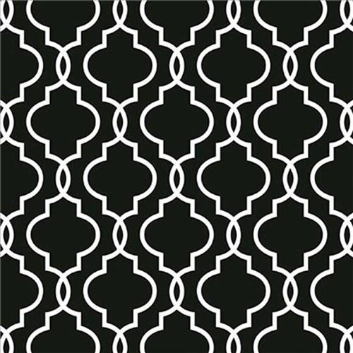 Vinil Adesivo Azulejo Decorativo e Parede Vaxv-041 - Litoarte