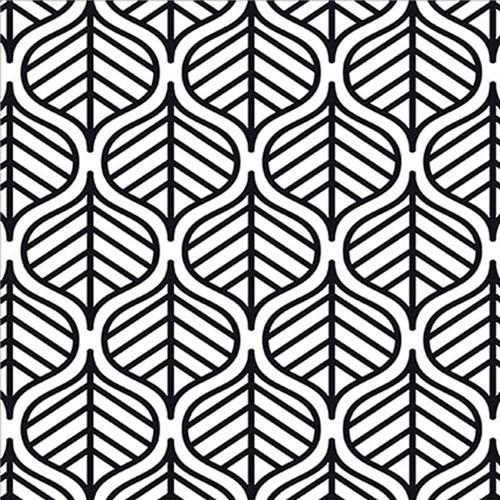 Vinil Adesivo Azulejo Decorativo e Parede Vaxv-048 - Litoarte