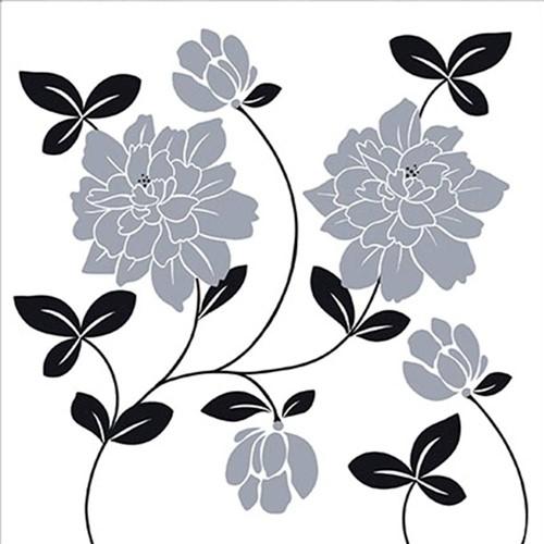 Vinil Adesivo Azulejo Decorativo e Parede Vaxv-058 - Litoarte