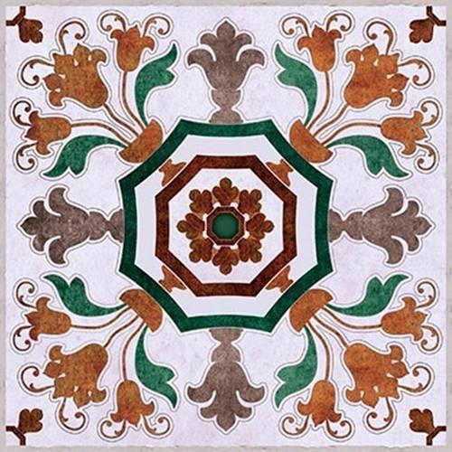 Vinil Adesivo Azulejo Vaxv 15 X 15cm