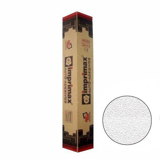 Vinil Antiderrapante Branco 0,14 145g 1,52mtx25mts