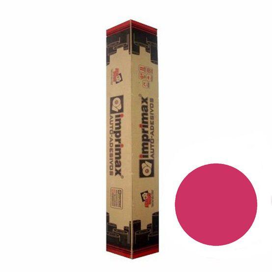 Vinil Color Max Magenta 120g 1mtx50mts