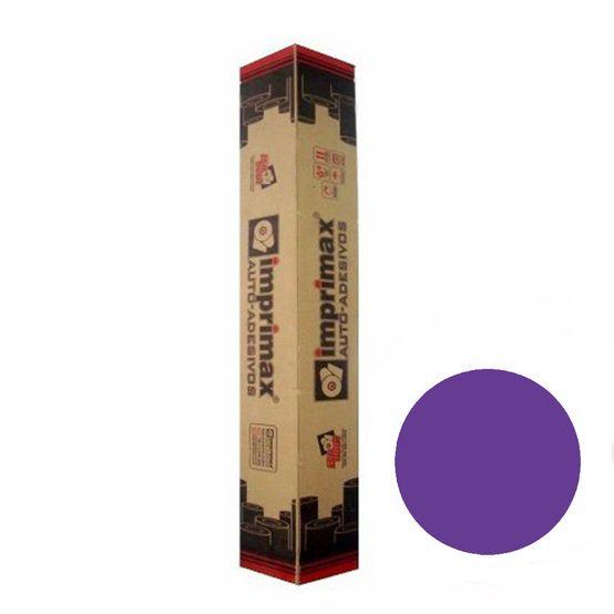 Vinil Color Max Violeta 120g 1mtx50mts