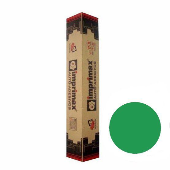 Vinil Gold Fosco Verde 120g 1,22mtx50mts