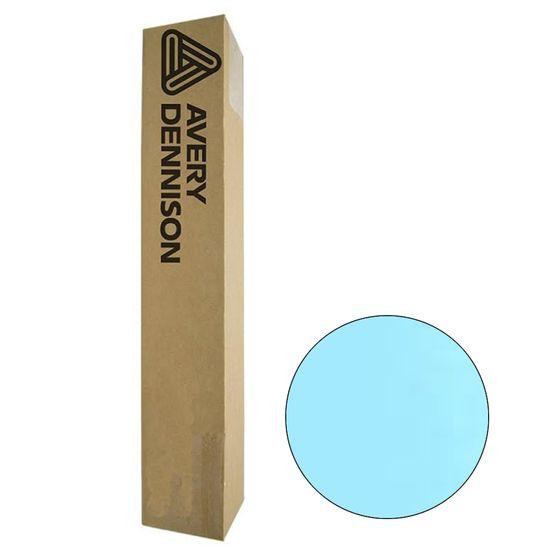 Vinil SC 900-650-O Azul Powder 1,22mtx45,72mts
