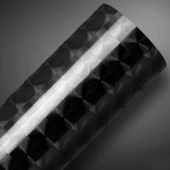Vinil Tuning Dimension Preto 0,10 150g 1,38mtx25mts