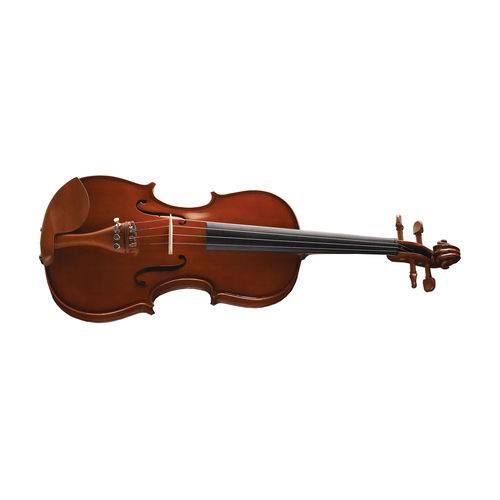 Violino - Michael Vnm-36 3/4 Maple