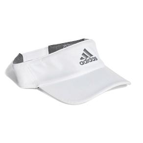 Viseira Adidas Clmlt Branca Unico