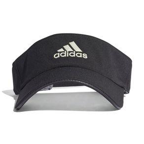 Viseira Adidas Clmlt Preta Unico