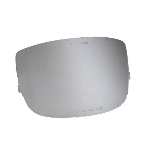 Visor Externo para Máscara Série 100 3M