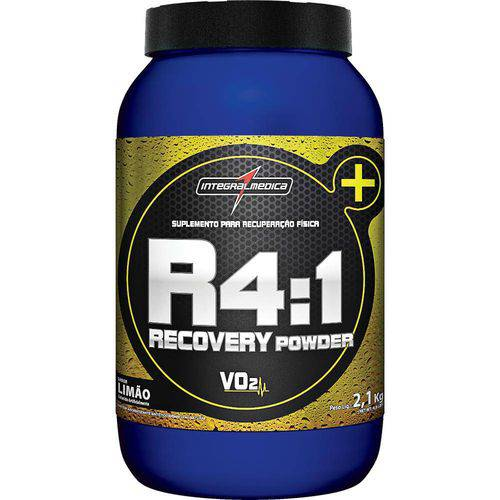 Vo2 R41 Recovery Powder