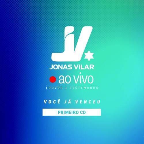 Voce Ja Venceu