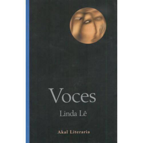 Voces - Linda Le