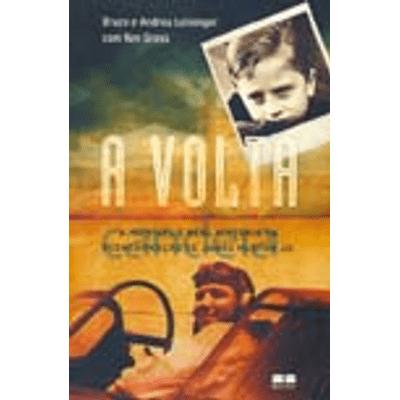 Volta, a [Best Seller]