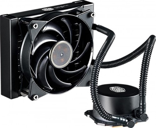 Water Cooler Master Liquid Lite 120v Mlw-d12m-a20pw-r1