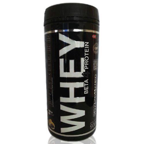 Whey Beta 4 Protein 900gr - Procorps-Morango