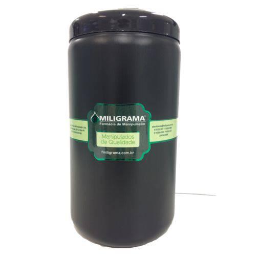 Whey Protein Concentrado 1kg - Morango