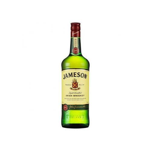 Whisky Jameson 1000ml