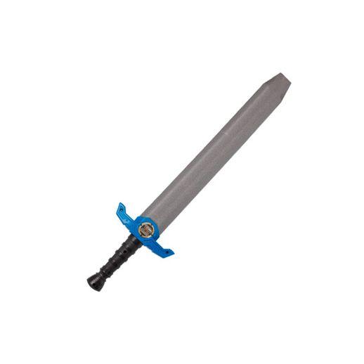 X Shot Excel Series Sword Espada Azul - Candide